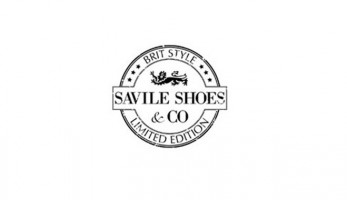 savile-shoes