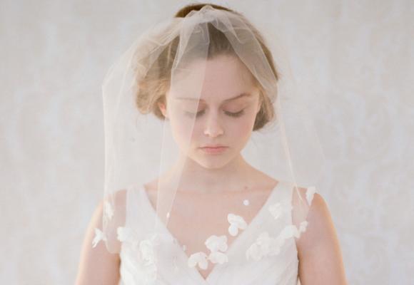 novias veladas,novias con velo, bodas madrid, revista bodas,blog bodas