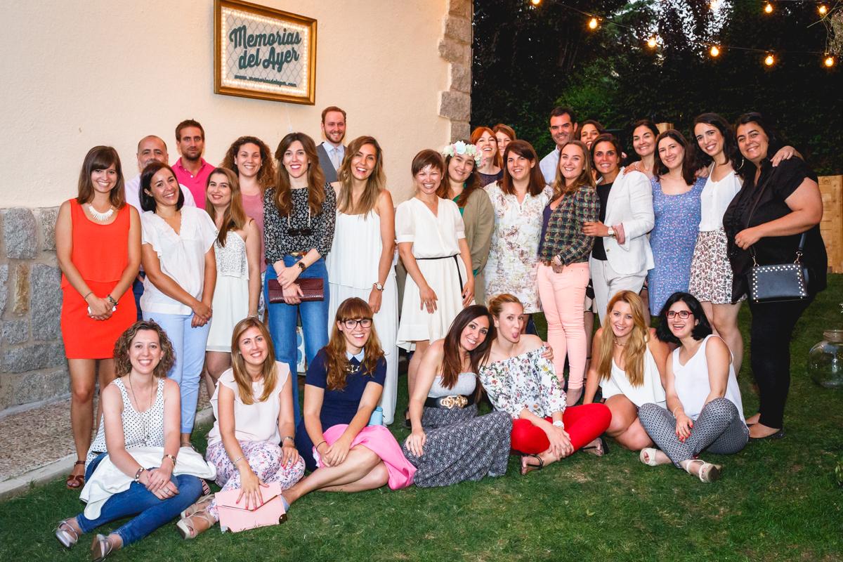 wedding-style-magazine-revista-de-novias-alquiler-de-muebles-memorias-del-ayer-9
