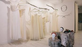 Otaduy - Atelier novia Wedding Style Magazine