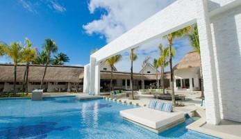 Sun Resorts 2