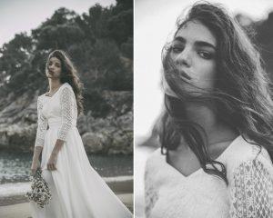 CLAUDIA_LLAGOSTERA_PILARHORMAECHEA -WEDDING STYLE 1.1