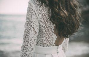 CLAUDIA_LLAGOSTERA_PILARHORMAECHEA -WEDDING STYLE 2