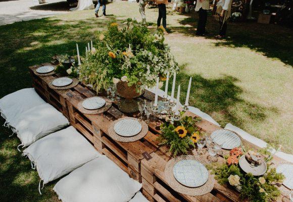 La-Dichosa-Wedding-Experience-322