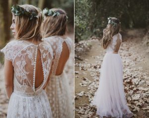 TERRA-i-MAR-by-Immaclé-Barcelona- WEDDING STYLE MAGAZINE 1.2