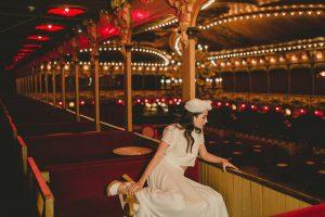 boda_disco_la_paloma_barcelona_dias_de_vino_y_rosas_otaduy_wedding style 10