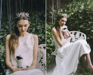 vestido-novia-bebas-closet-body-falda-encaje-gabrielle-wedding style 11.1