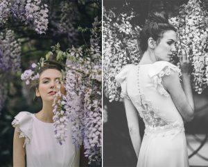 vestido-novia-bebas-closet-body-falda-encaje-gabrielle-wedding style 11.2