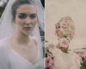 vestido-novia-bebas-closet-body-falda-encaje-gabrielle-wedding style 11.3