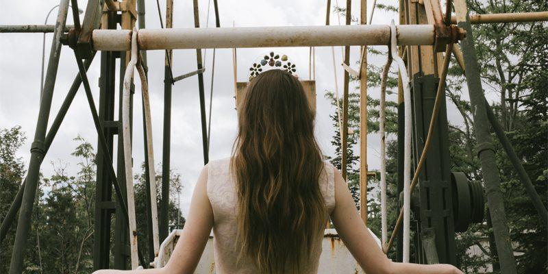 vestido-novia-bebas-closet-body-falda-encaje-gabrielle-wedding style 12