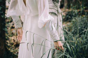vestido-novia-bebas-closet-puño-pedreria-elise-wedding style 2