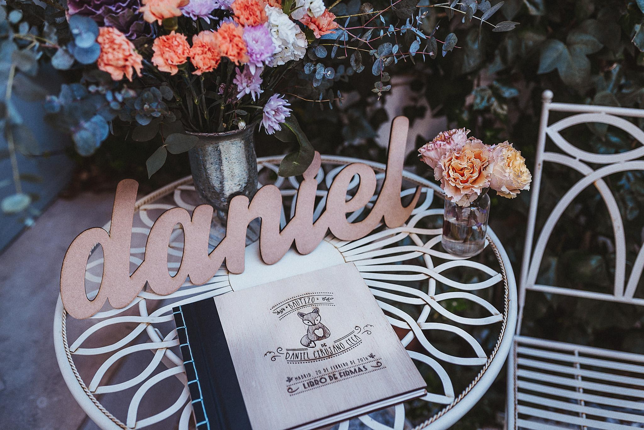 el-bautizo-de-daniel-wedding-style-magazine-quique-magas
