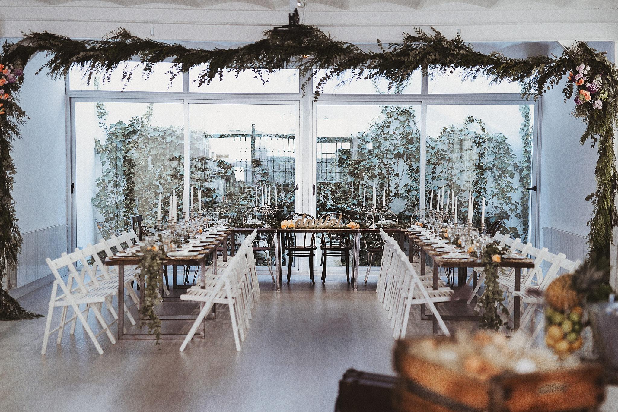 El-bautizo-de-dani-wedding-style-magazine