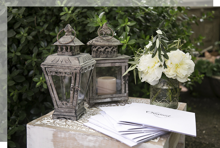 faroles-decoracion-boda-tu-decoracion-original