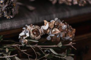 puntulina-tocados-wedding-style-quique-magas3