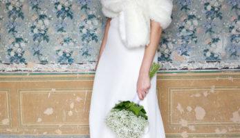 olga-vallejo-bodas-ramo-flores