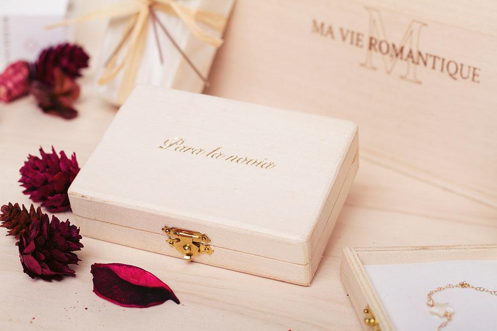 bride-box-2