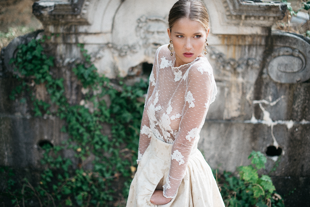Wedding-Style-Magazine-Editorial-Le-Mansion-Secrete12