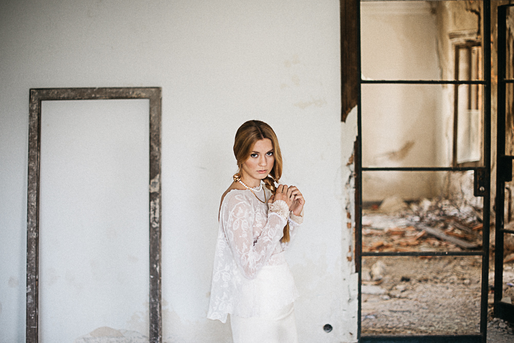 wedding-style-magazine-editorial-le-mansion-secrete02