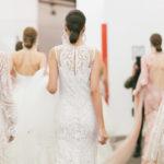 naeem-khan-wedding-dress-bridal-barcelona-novia-sara-frost