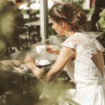 008-Valeria-Bebas-Closet-vestido-novia-2017-WEDDING-STYLE-MAGAZINE-REVISTA-DE-NOVIAS (3)