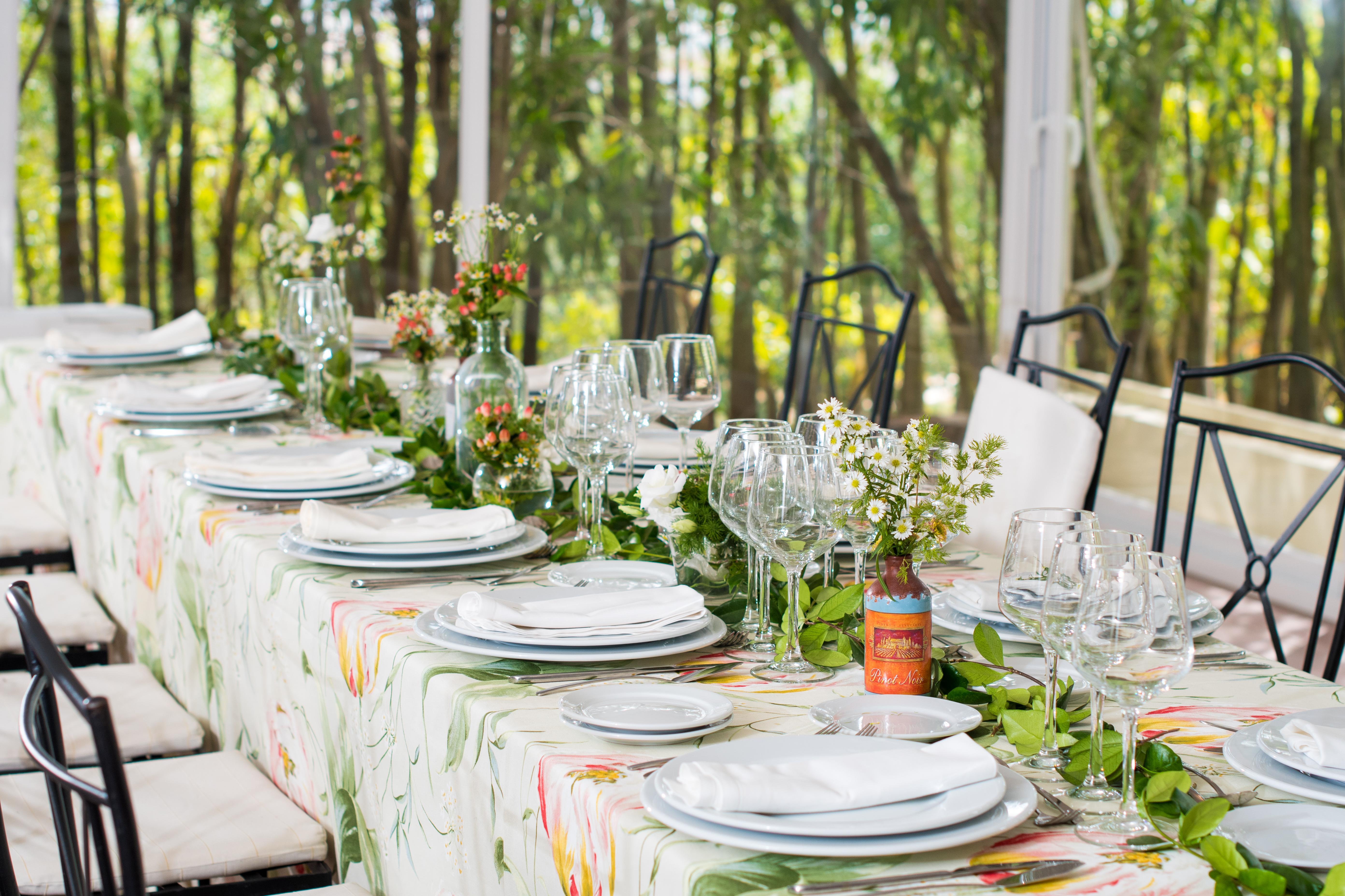 Fincas_para_bodas-wedding-style-magazine-blog-de-bodas-El-Regajal-1