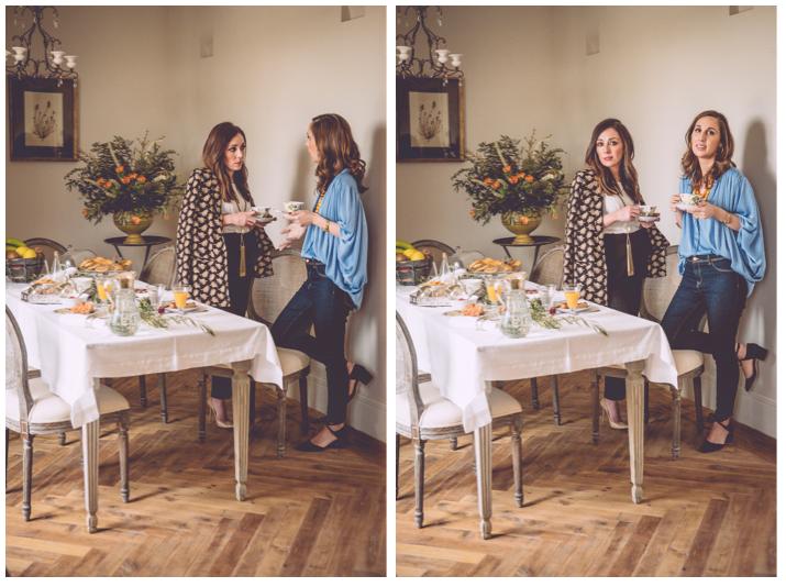 Finca-el-momje-catering-albada-ngestudio-wedding-style-magazine-revista-de-bodas-las-bodas-de-tatin019