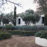 Fincas_para_bodas-la-Champanera-blog-de-bodas-El-Regajal