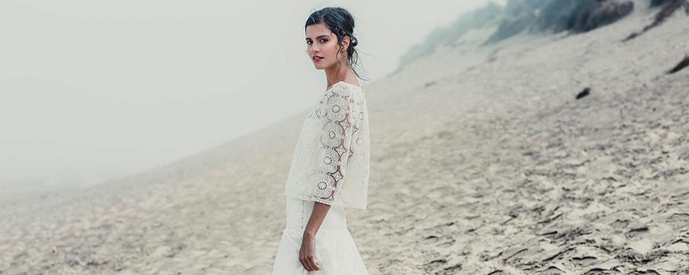 alternativas al vestido de novia tradicional
