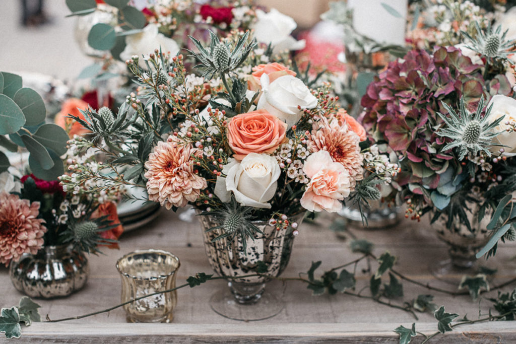 decoracion_mesa_boda-floristerias-francesca_lattanzi