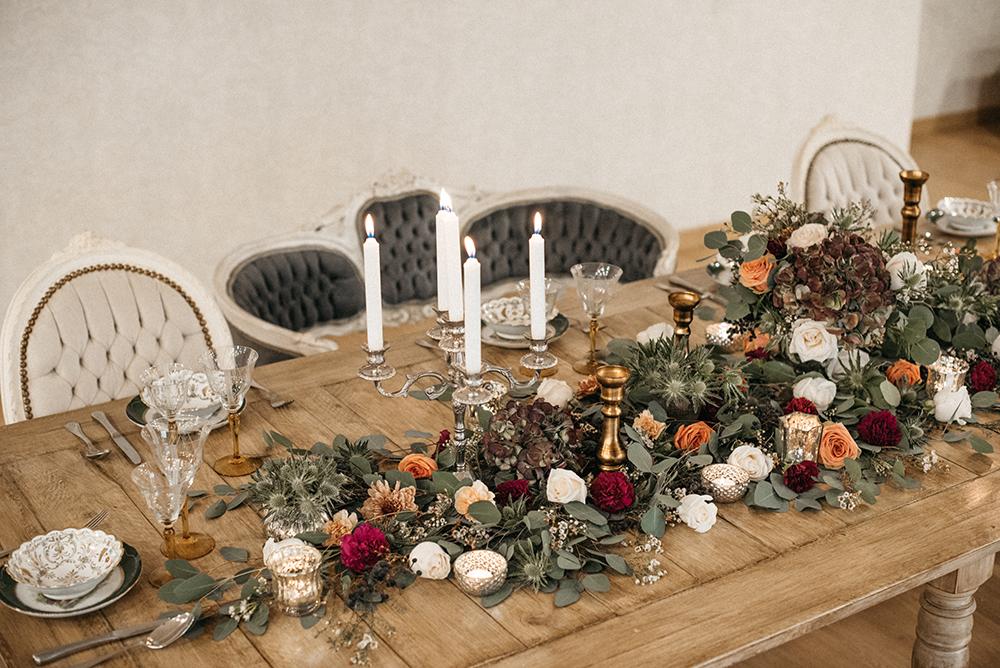 floristerias_para_bodas-francesca_lattanzi-wedding_style