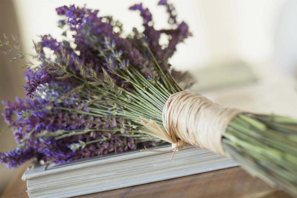 floristerias_para_bodas-wedding_style-la_sastreria_de_las_flores