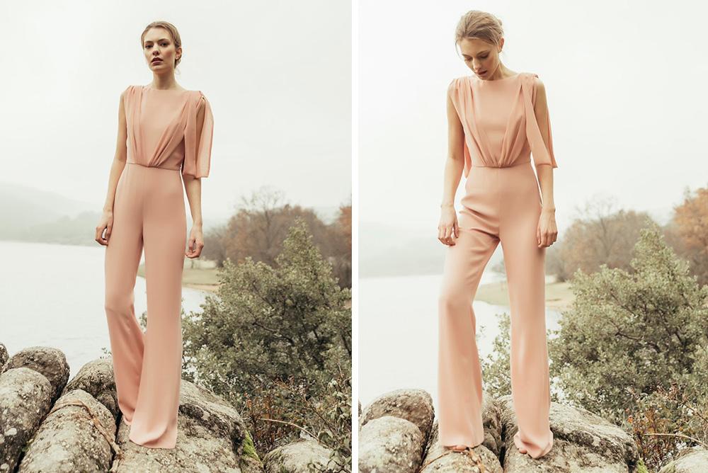 looks_invitada_de_boda-verano_2017-mono_rosa-vanderwilde-wedding_style copia