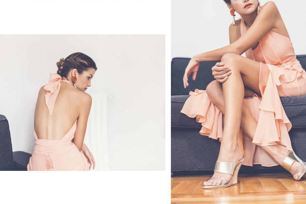 looks_invitada_de_boda-verano_2017-vestido_escote_espalda-inunez-wedding_style copia