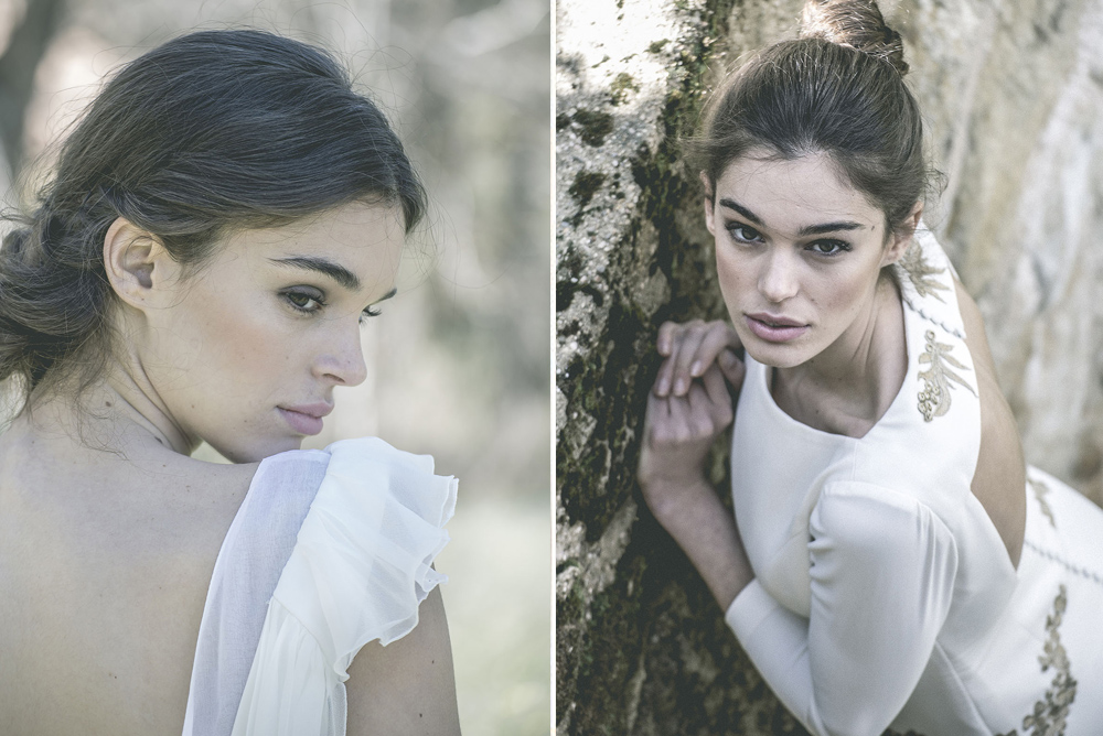 Vestidos_de_novia-pol_nunez-bordados-blog_de_bodas-wedding_style_magazine