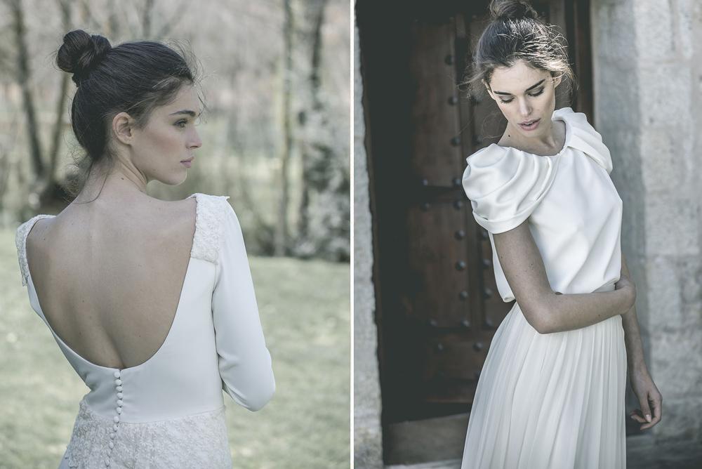 Vestidos_de_novia-pol_nunez-dos_piezas-blog_de_bodas-wedding_style_magazine