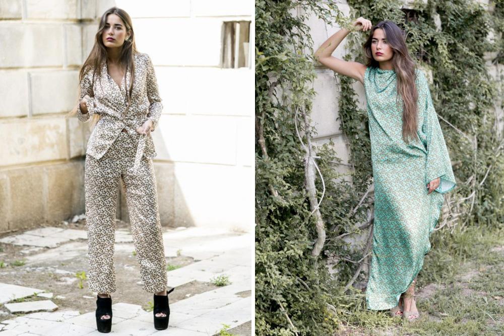 Alquiler vestidos de fiesta largos precio