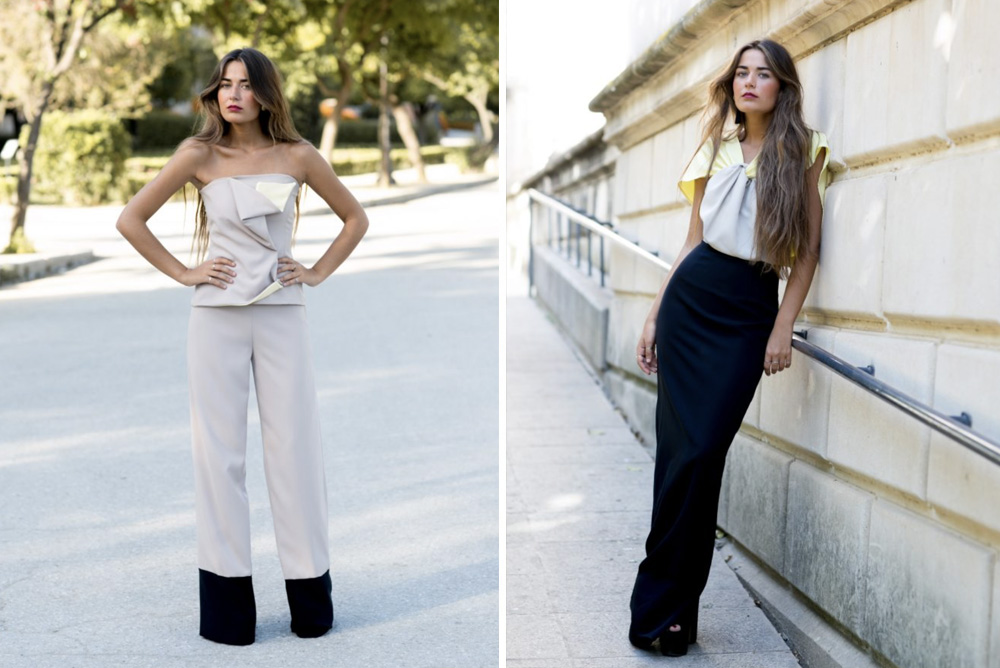 Alquiler vestidos novia online