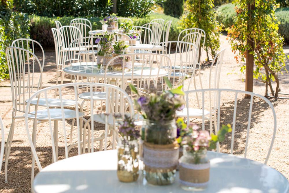 el_regajal-fincas_para_bodas-jardin-blog_de_bodas-wedding_style_magazine
