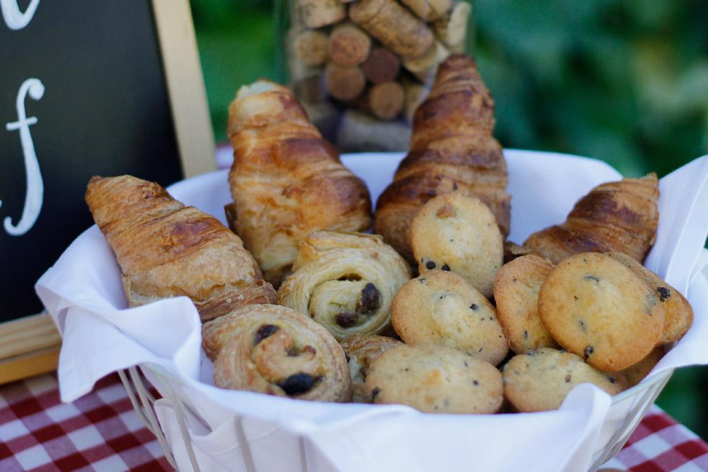 fiestas_de_cumpleanos_para_ninos-croissants-cumpleanos_arnau-A_todo_Confetti-wedding_style_magazine