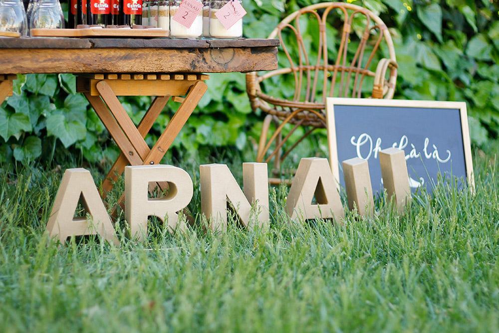 fiestas_de_cumpleanos_para_ninos-decoracion-cartel-cumpleanos_arnau-A_todo_Confetti-wedding_style_magazine