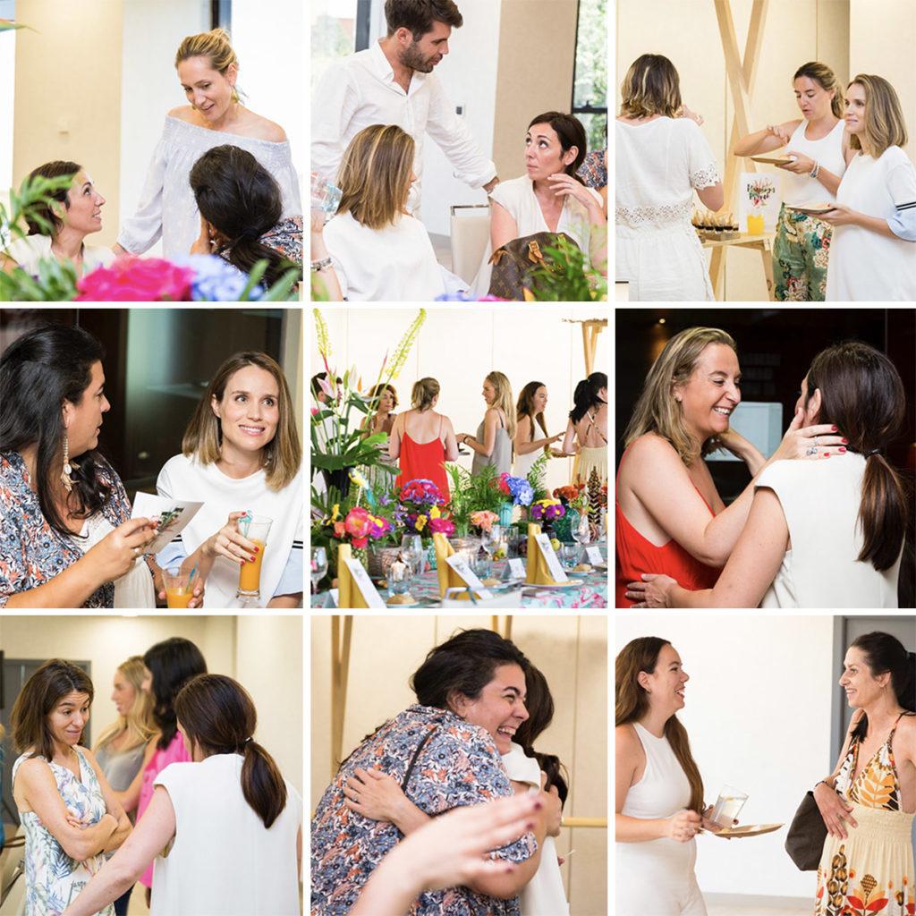 flamingos_brunch-wedding_style_magazine-tu_boda_en_madrid-invitados