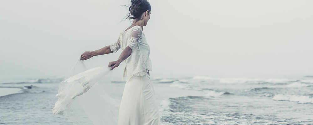 lista_de_bodas-blog_de_bodas-wedding_style_magazine