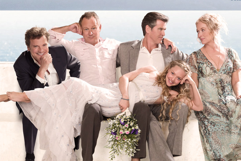 peliculas_inspiradoras-novias-mamma_mia-blog_de_bodas-wedding_style_magazine