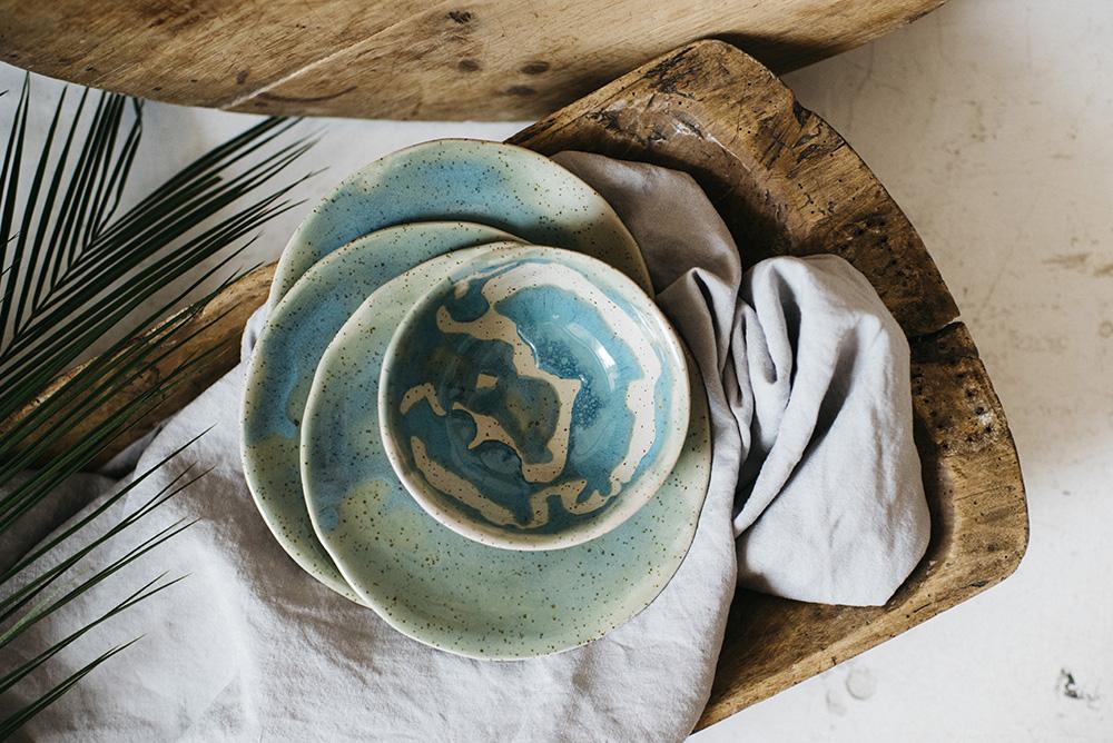 vajillas-bonjour-ceramica-wedding_style_magazine-blog_de_bodas