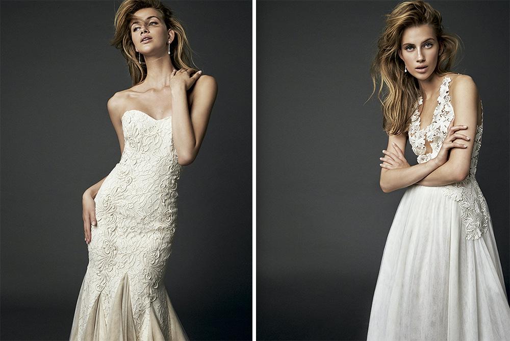 vestidos_de_novia-encajes-vicky_martin_berrocal-victoria-blog_de_bodas-wedding_style_magazine