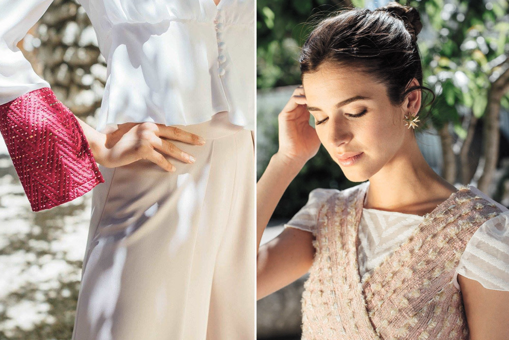 wishlist-Cosalinda-blog_de_bodas-wedding_style-magazine
