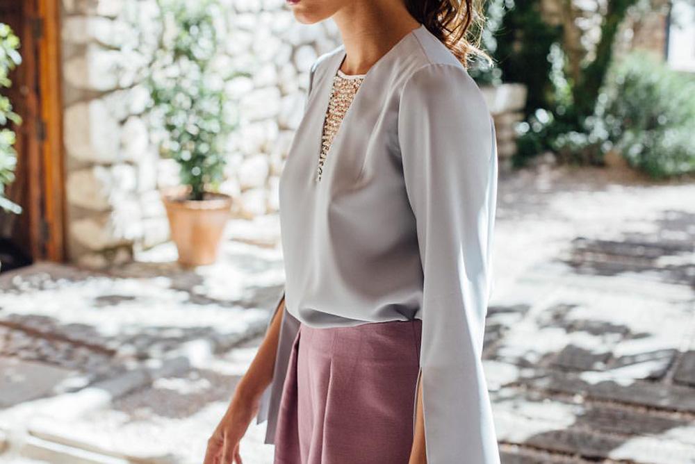wishlist-Cosalinda-invitadas-blog_de_bodas-wedding_style-magazine