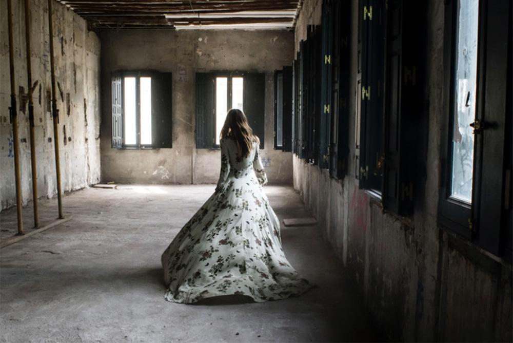 wishlist-namur_madrid-bata_flores-blog_de_bodas-wedding_style-magazine
