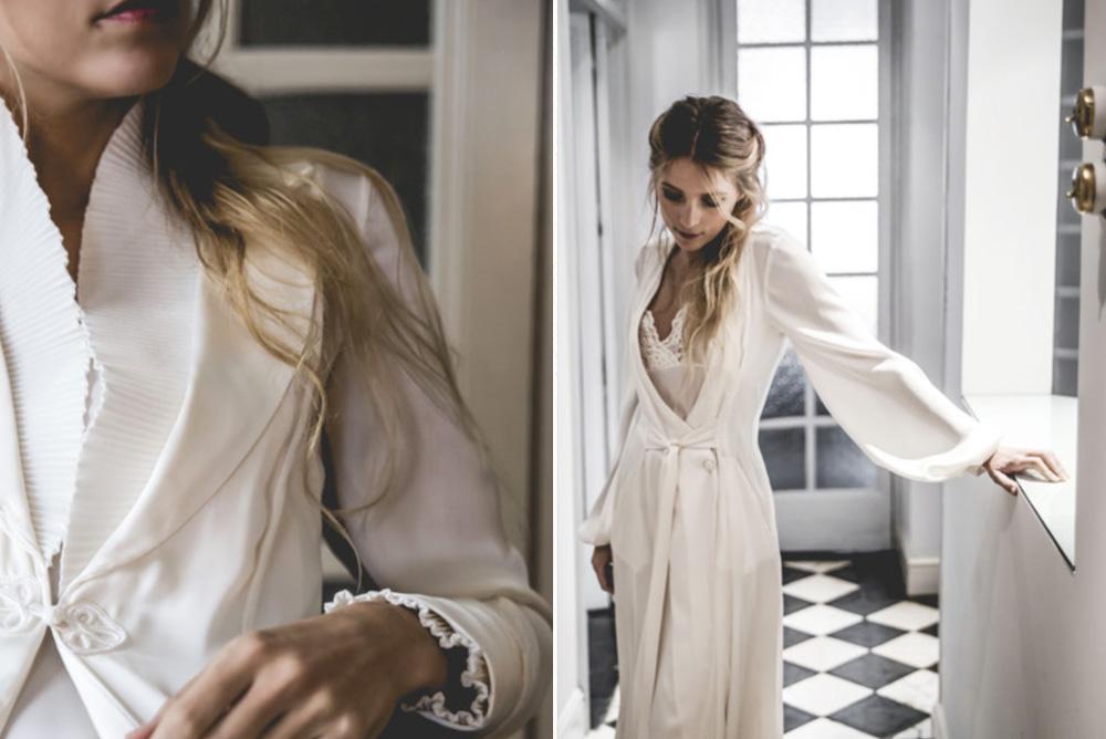 wishlist-namur_madrid-blog_de_bodas-wedding_style-magazine
